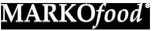 www.markofood.pl